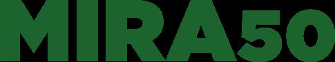 MIRA 50